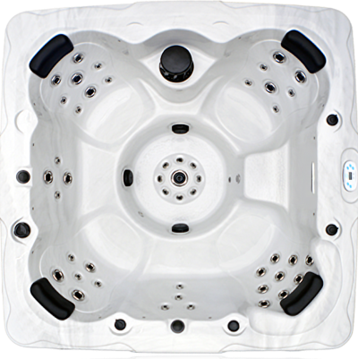 Catalina Signature CS-7 Hot Tub