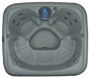 Dream Maker EZSpa Hot Tub