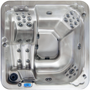 Clearwater Evergreen ES84L Hot Tub